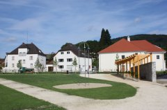SchlossgartenObernzell25.jpg